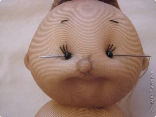 ince-bayan-corabi-ile-sevimli-oyuncak-bebekler-9