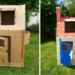 karton-kutudan-oyun-evi