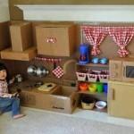 karton-kutulardan-evcilik-oyuncak-mutfak