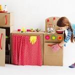 karton-kutulardan-oyuncak-mutfak-esyalari