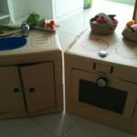karton-kutularla-yapilan-oyuncaklar