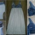 kot-pantolondan-yazlik-askili-elbise