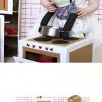 kut-kartondan-cocuklara-oyuncak-mutfak-esyalari