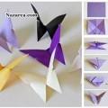origami-kelebek-3-boyutlu