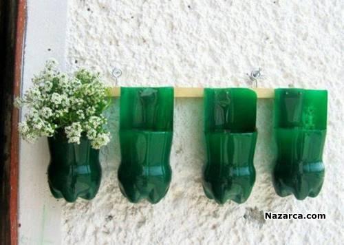 plastik-sise-saksilar