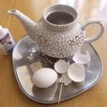 yumurta-kabuklari-ile-caydanlik-dekoru-4