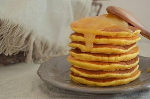 Balkabagindan-pankek-pancake-nasil-yapilir-tarifi-10