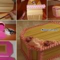bambu-sis-cubuklari-ile-taki-kutusu