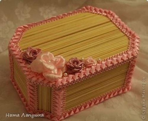 bambu-sis-cubuklari-ile-taki-kutusu-dekoru-1