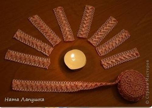 bambu-sis-cubuklari-ile-taki-kutusu-dekoru-12