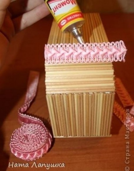 bambu-sis-cubuklari-ile-taki-kutusu-dekoru-13