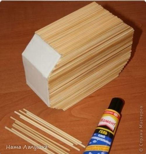 bambu-sis-cubuklari-ile-taki-kutusu-dekoru-7