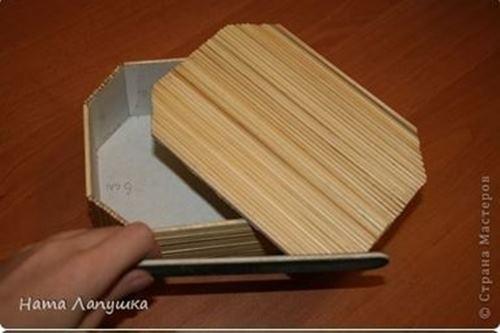 bambu-sis-cubuklari-ile-taki-kutusu-dekoru-8
