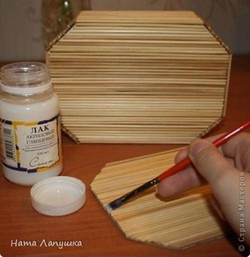 bambu-sis-cubuklari-ile-taki-kutusu-dekoru-9