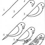 bastondan-papagan-resmi-nasil-cizilir