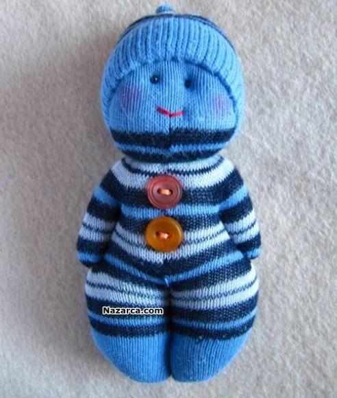 corapla-kolay-bir-oyuncak-bebek-yapimi-1