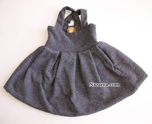 eski-tisortten-yapilan-kiz-cocuk-elbisesi