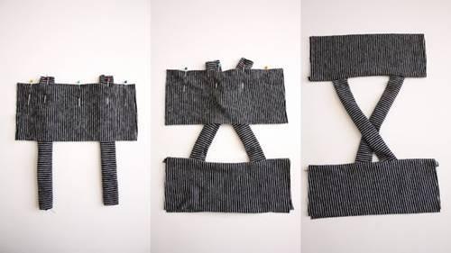 eski-tisortten-yapilan-kiz-cocuk-elbisesi-8