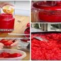 ev-yapimi-kolay-domates-salcasi-tarifi-izle-resimli