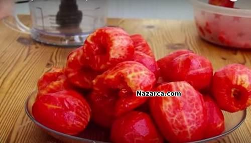 evde-domates-salcasi-tarifi
