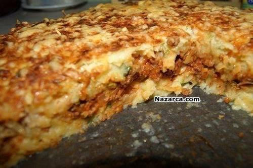 kiymali-patatesli-firinda-yemek-tarifi-1