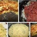 kiymali-patatesli-firinda-yemek-tarifi