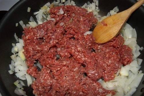 kiymali-patatesli-firinda-yemek-tarifi-2