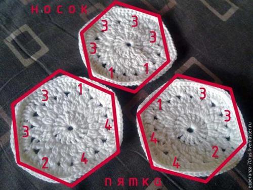 orme-3-motifli-hazir-tabana-patik-6