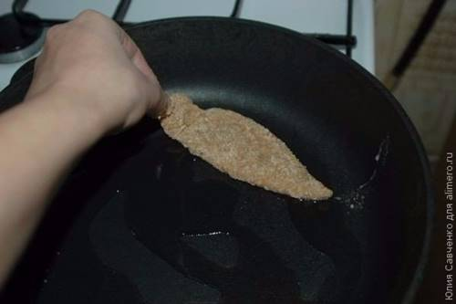 ozel-kasar-peyniri-soslu-tavuk-fileto-kizartma-9