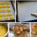 profiterol-tatlısı-hamuru-nasil-yapilir-resili-tarifi