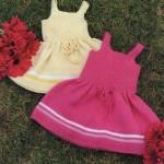 2-12-1ylik-orgu-askili-bebek-elbiseleri