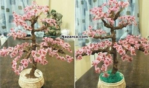 boncukla-yapilan-pembe-dekoratif-agac-yapilisi-6