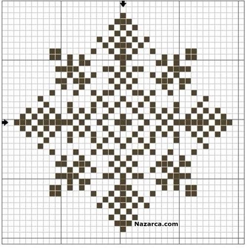 etamin-agac-ornekleri-10