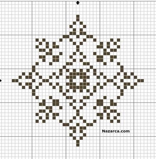 etamin-agac-ornekleri-9