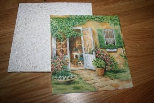 gorsel-sanatlar-mozaik-kabartmali-resim-yapimi-7