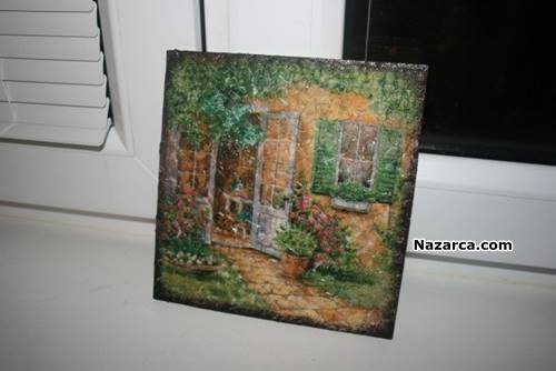 gorsel-sanatlar-mozaik-kabartmali-resim-yapimi-8