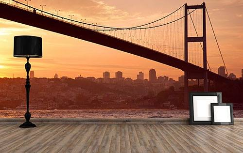 istanbul-bogaz-manzarasi-duvar-kagidi-posteri