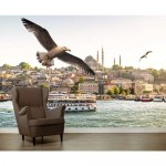 istanbul-vapur-cami-deniz-temali-duvar-posteri