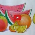 karisik-meyve-resimleri-nasil-cizilir-izle