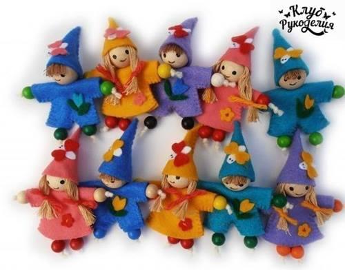 kece-minik-oyuncak-bebekler-1