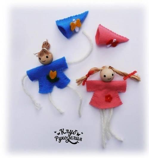 kece-minik-oyuncak-bebekler-11