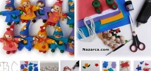 kece-minik-oyuncak-bebekler
