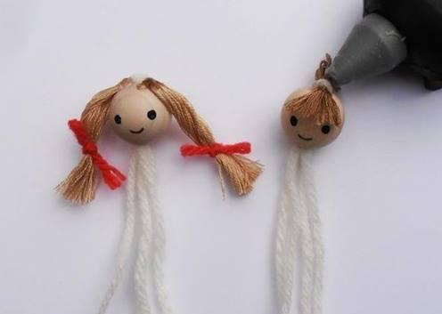 kece-minik-oyuncak-bebekler-7