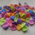 kucuk-renkli-motiflerden-tig-isi-bebek-battaniyesi-2