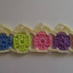 kucuk-renkli-motiflerden-tig-isi-bebek-battaniyesi-6