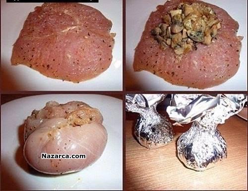 mantarli-firinda-tavuk-bohca-tarifi-2