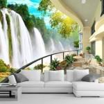 manzarali-duvar-kagitlari-ile-ev-dekorasyonu-8