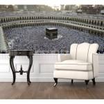 mekke-medine-islami-duvar-kagitlari
