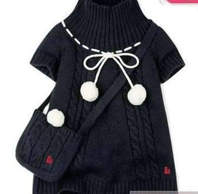 orgu-cantali-kislik-cocuk-elbise-modeli