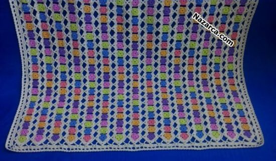 seritli-bebek-battaniye-minik-motiflerden